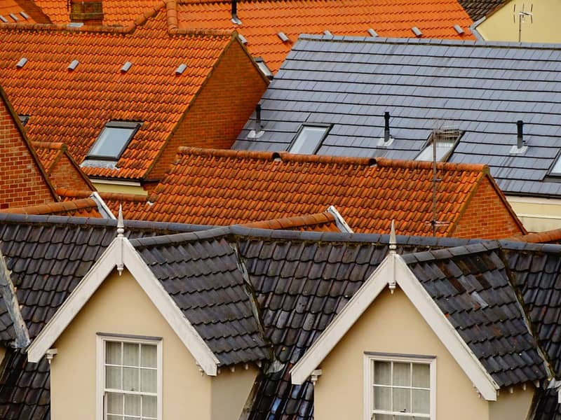 What Type of Roof Do You Need?