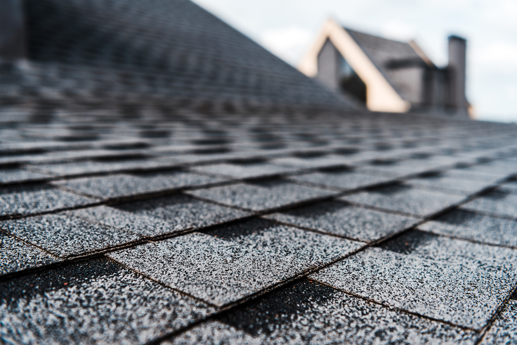 Common Roofing Terms You Must Know Before Calling Professionals