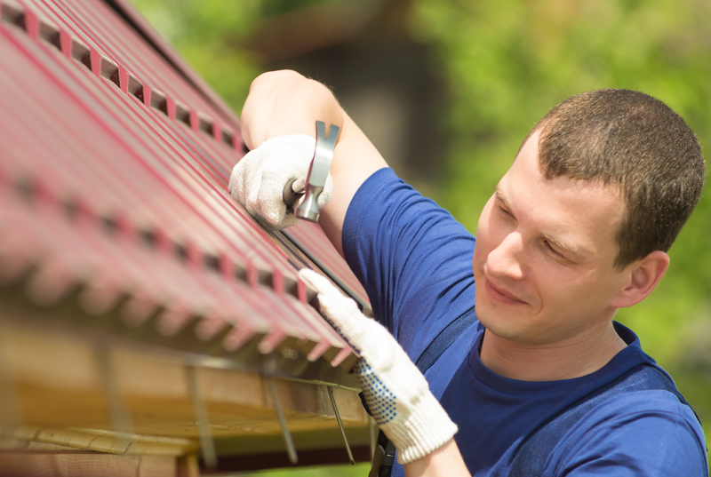 When You Should Have Your Roof Inspected for Damage